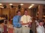 2005 Golf Day