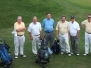 2006 Golf Day