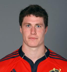 Ian-Nagle-glenstal-rugby