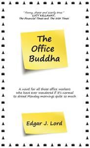 The Office Buddha